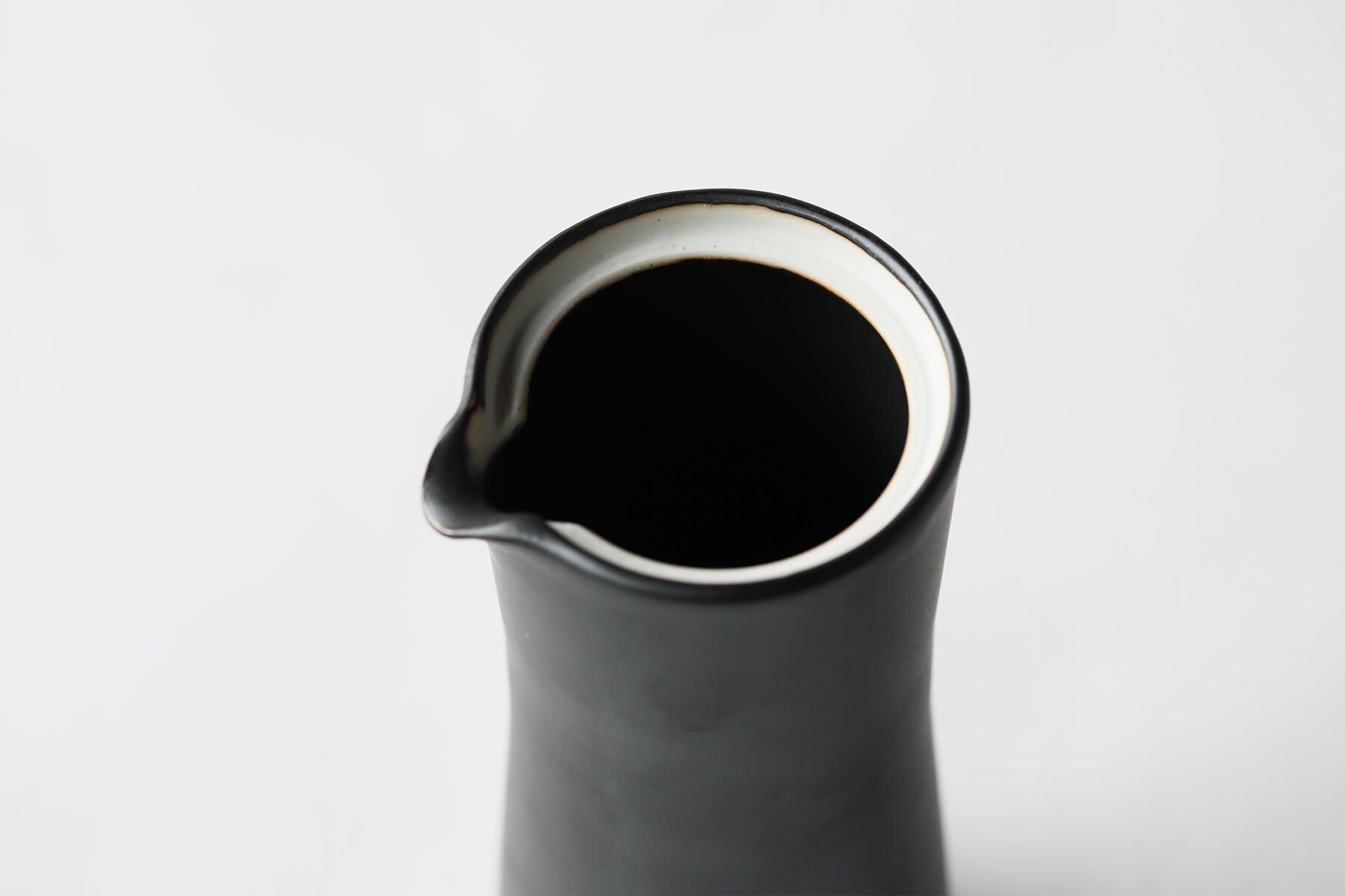 黒ぢょか6442-5