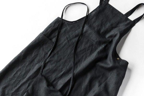 kuguri(Black)