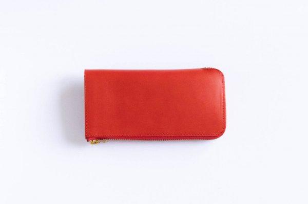 L-zip Long Wallet(L)