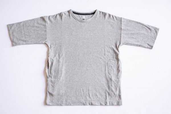 5/SL Tee Shirts