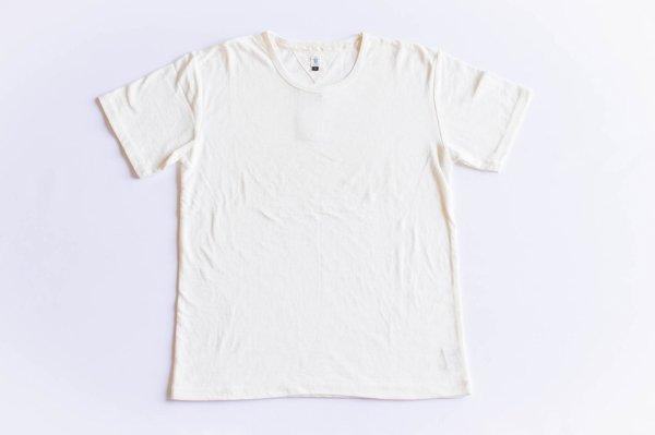 S/SL Tee Shirts