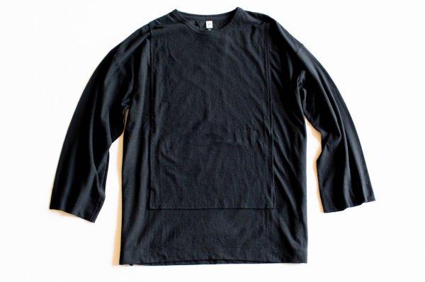 9/SL Tee Shirts