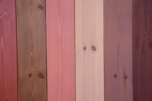 ALL Wood Paint  HARD カラー 9L