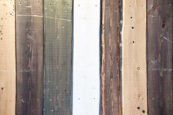 ALL Wood Paint  SUPERHARD カラー 170ml