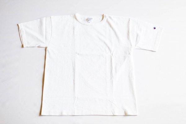 メンズ・T1011 US Tシャツ・無地