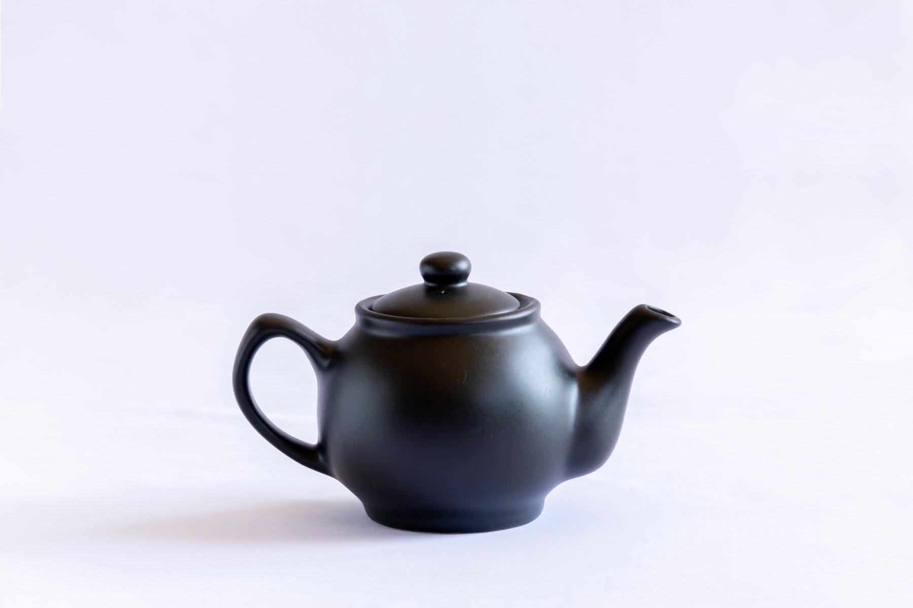 Tea pot 2cup-1