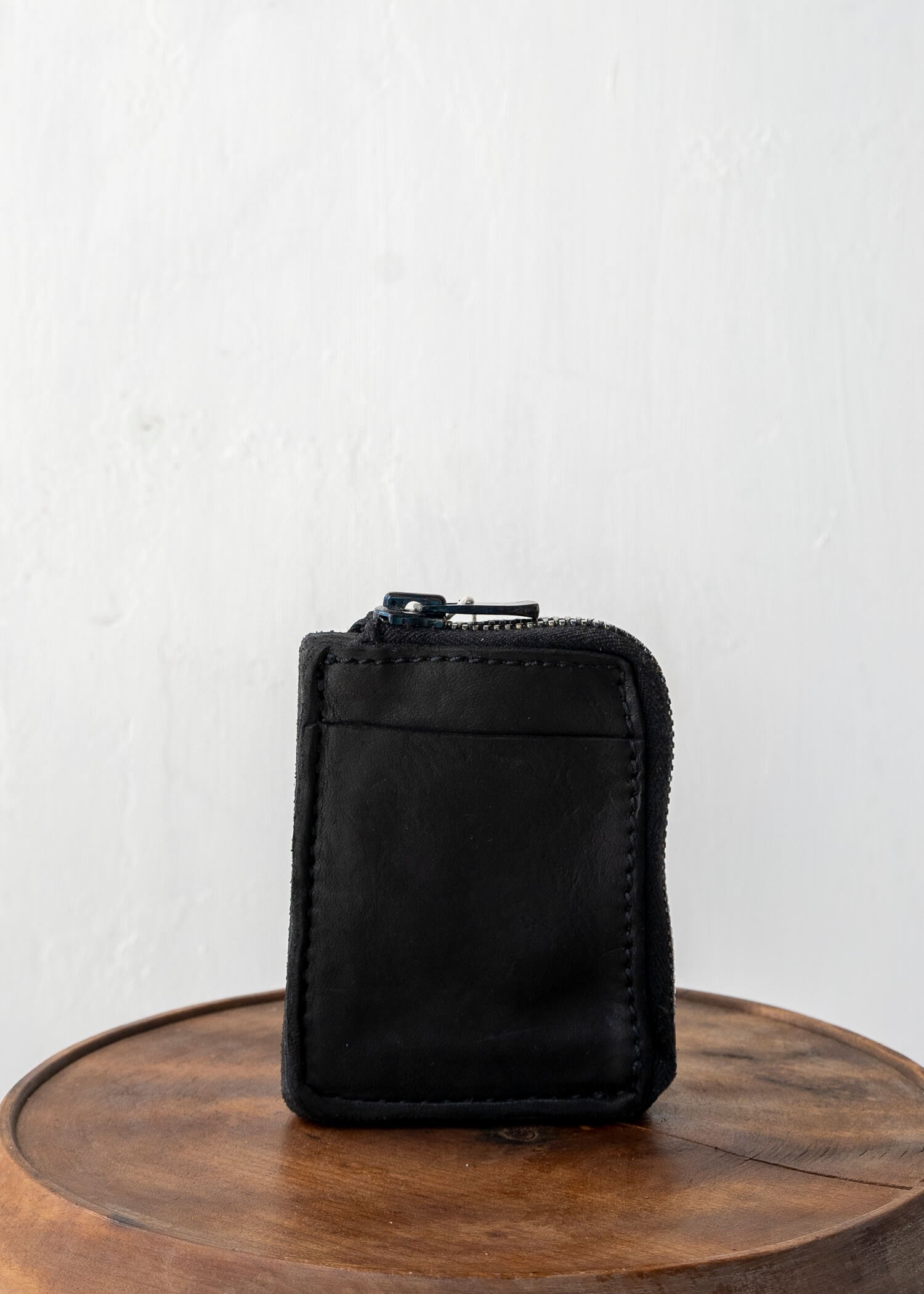 GUIDI / S02 SMART WALLET SOFT HORCE FULL GRAIN CV39T