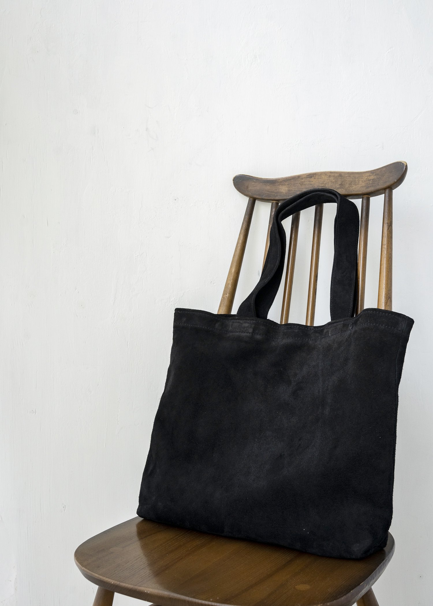 GUIDI / SH2 SHOPPER BAG HORESE REVERS CV39T