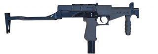 NPO AEG SR-2M