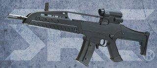 SR8-2 GE-0621 III(BK) JP仕様