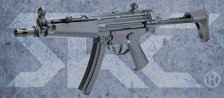 SR5-A5 GE-0535TM II JP仕様