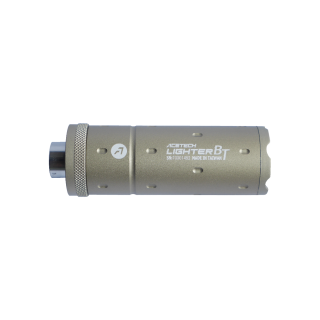 Lighter BT Tracer Unit(TAN)