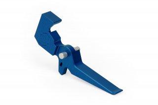 Quantum Trigger for ASTER(Blue)