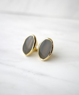 SALON◇Original Epo Earring
