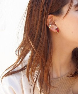 SALON◇Original Epo Earring