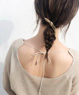 SALON◇Original Hair Valletta