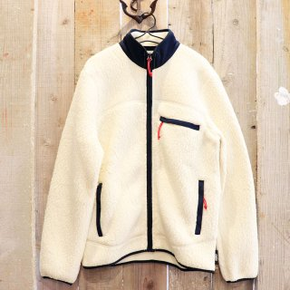 <img class='new_mark_img1' src='https://img.shop-pro.jp/img/new/icons20.gif' style='border:none;display:inline;margin:0px;padding:0px;width:auto;' />【セール】J.crew(ジェイクルー):フリーストラックジャケット/NATURAL