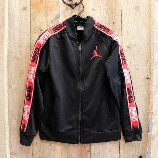 【ボーイズ】Nike Jordan Brand(ナイキ ジョーダンブランド):トラックジャケット