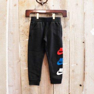 【ボーイズ】Nike(ナイキ):ジョガーパンツ