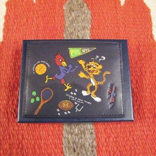 Polo Ralph Lauren(ラルフローレン):グラフィックカードケース