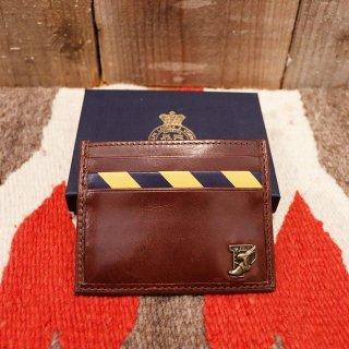 Polo Ralph Lauren(ラルフローレン):Pウィング カードケース