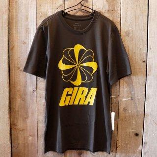 Nike x UNDERCOVER(ナイキxアンダーカバー):Gyakusou 風車ナイキ プリントTシャツ