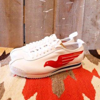 Nike(ナイキ):クラシックコルテッツ SHOE DOG PACK