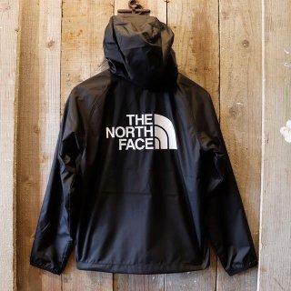【ボーイズ】The North Face(ザ ノースフェイス):ウィンドブレーカー