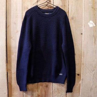 Polo Ralph Lauren(ラルフローレン):リブセーター