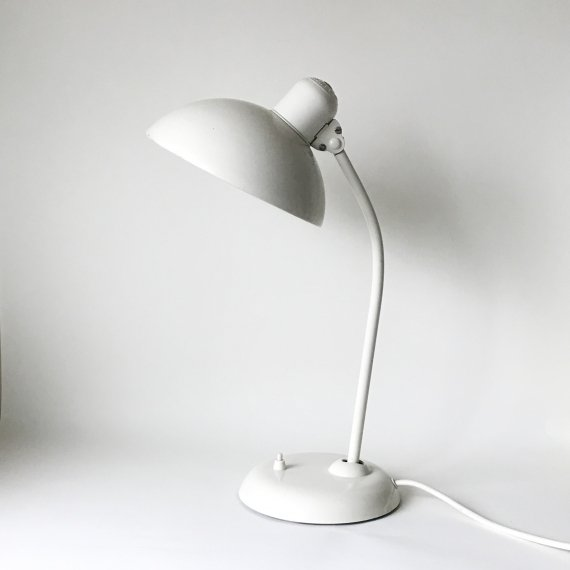 KAISER 6556 DESK LIGHT