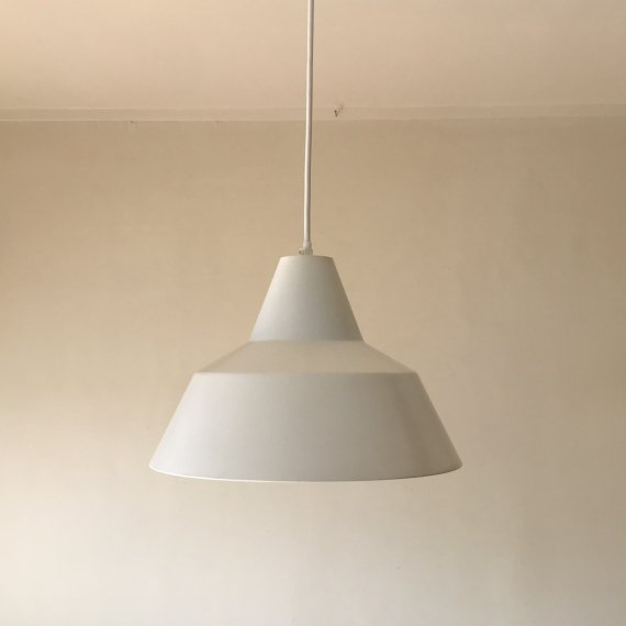 SEALING LAMP