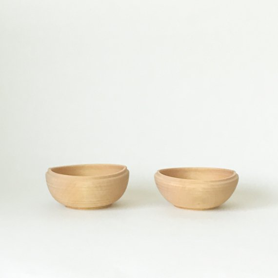 BIRCH WOODEN MINI BOWL <img class='new_mark_img2' src='https://img.shop-pro.jp/img/new/icons6.gif' style='border:none;display:inline;margin:0px;padding:0px;width:auto;' />