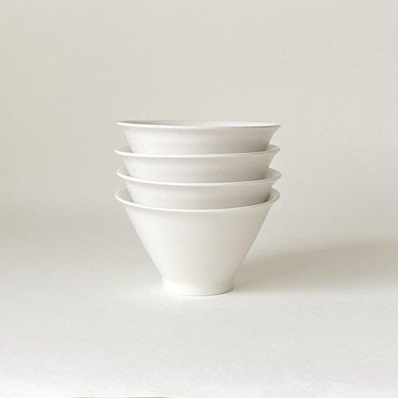 ARABIA HARLEKIN CUP
