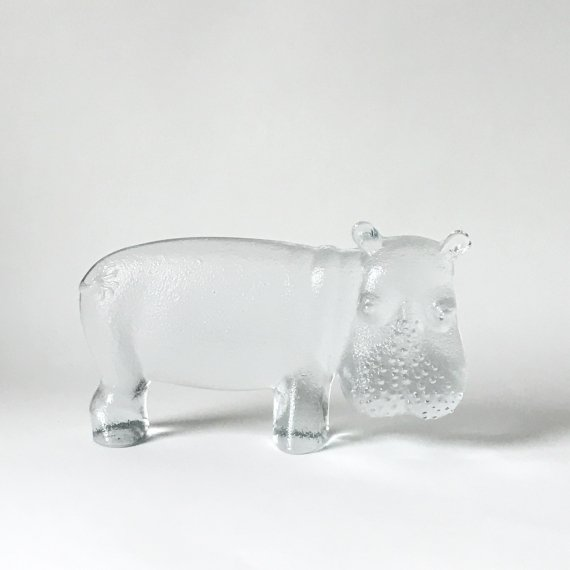 HIPPO-L in GLASS