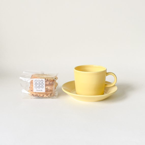 ARABIA TEEMA<br>CUP & SAUCER-S<img class='new_mark_img2' src='https://img.shop-pro.jp/img/new/icons6.gif' style='border:none;display:inline;margin:0px;padding:0px;width:auto;' />
