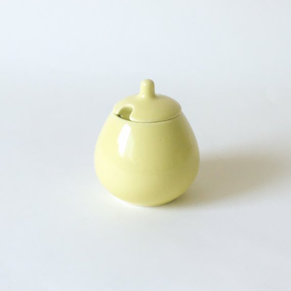 ARABIA KA | MINI POT
