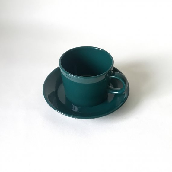 <img class='new_mark_img1' src='https://img.shop-pro.jp/img/new/icons6.gif' style='border:none;display:inline;margin:0px;padding:0px;width:auto;' />ARABIA TEEMA CUP & SAUCER-S