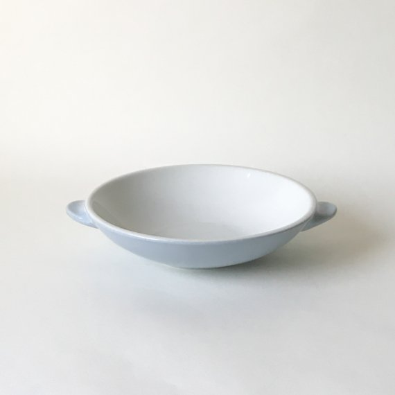 ARABIA HANDLE BOWL