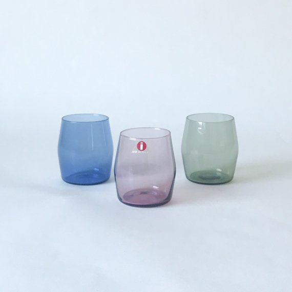 <img class='new_mark_img1' src='https://img.shop-pro.jp/img/new/icons6.gif' style='border:none;display:inline;margin:0px;padding:0px;width:auto;' />iittala i-LINE SHOT GLASS