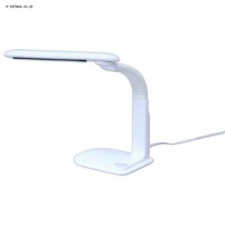 LEDデスクライト LDL-501<img class='new_mark_img2' src='https://img.shop-pro.jp/img/new/icons61.gif' style='border:none;display:inline;margin:0px;padding:0px;width:auto;' />