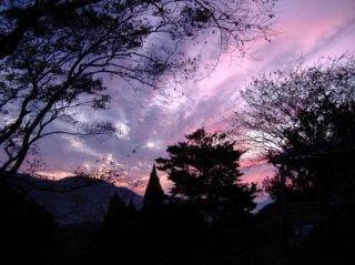 動画配信サービス 占星術「月についての再考を促すセミナー」6500円