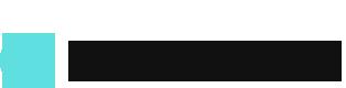 光酒造株式会社【福岡県】公式ホームページ