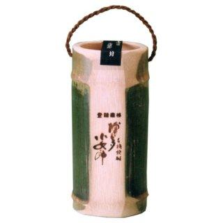 博多小女郎(はかたこじょろう) かっぽ酒 35度720ml〔本格米焼酎〕【季節限定品】