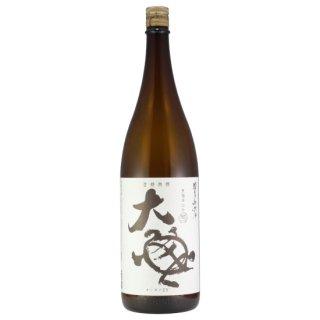 博多小女郎 大亀(おおがめ)芋 25度 1800ml(1本)〔本格芋焼酎〕