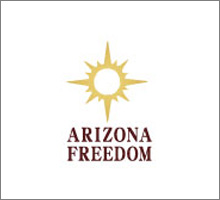 ARIZONA FREEDOM