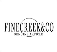FINE CREEK & CO