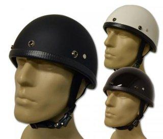 【JACKSUN'S】ヘルメット:SMOKEY