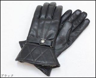 【POWWOW/パウワウ】The Gauntlet Type03/ザ・ガントレットタイプ3 /ショート-冬用グローブ