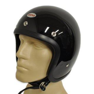 【OCEAN BEETLE/オーシャンビートル】ヘルメット/BEETLE 500-TX-2★送料サービス対象外