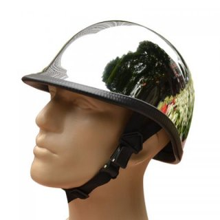 【JACKSUN'S】ヘルメット:HAWK